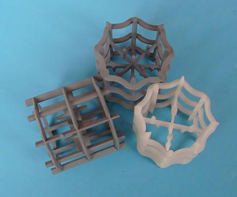 塑料八四内弧环