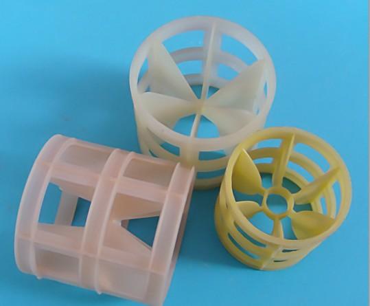 塑料环尔环