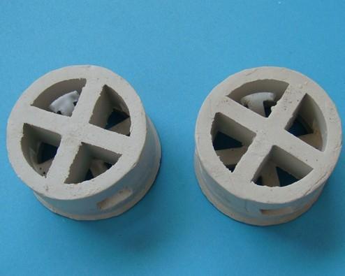 陶瓷階梯環